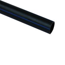 Full range diameter plastic hdpe water supply pe pipe