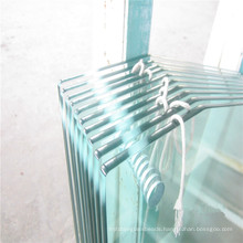 Glass Panels for Coffee Table, Dining Table as Decorative Glass