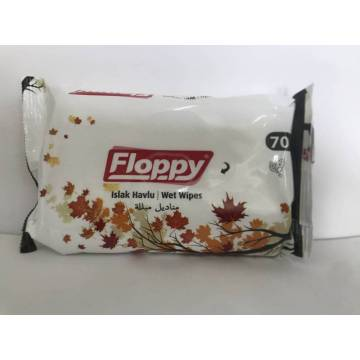 Wipes Floppy Baby Wipes