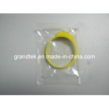 Mosquito Repellent Wrist Bands Waterproof Defence Mosquito Bracelet