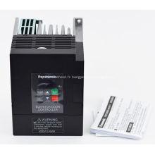 Contrôleur de porte d'ascenseur Panasonic AAD03011DK