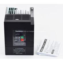 Controlador de porta de elevador Panasonic AAD03011DK