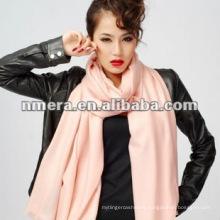wholesale, diamond-like, soft, Graranteed 100% fine wool woman Scarf