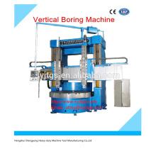 Usado vertical Boring Machine Preço para venda quente em estoque