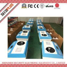 SECU PLUS Bottle Liquid Security Inspection Equipment SP-1000