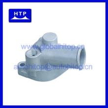 Automotor Teile Thermostatgehäuse für isuzu 8-97372994-1 8-97139-712
