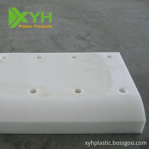 Polyethylene Hdpe Sheet