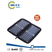Cargador de panel solar con diseño más popular