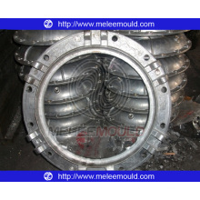 Molde de fundição de alumínio (MELEE MOLD -164)