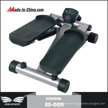 Alta Qualidade Hybrid Gym Equipment Micro Stepper Motor (ES-005)