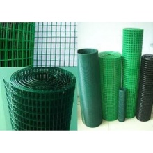 Mesh de construction revêtu de PVC (HPW010)