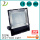 Exterior IP65 LED Floodlight 200w