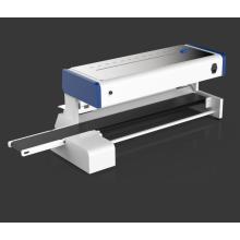 Separadores de PCBA / PCB de alta calidad