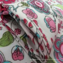 Печать ткани ТК, ткани рубашки, окрашивания ткани и ткани отбеленной фабрики кармана и подкладочной ткани