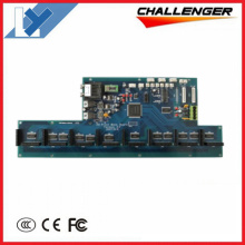 Inkjet Printer Infinity Challenger Fy-3206 Fy-3208 Phaeton Ud-3208 Carriage Board
