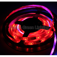 RGB LED Strip Light with IC for Above 130 Kind of Color Changing