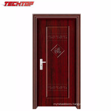 Tpw-018 Main Gate Design Building Construction Company Model Door