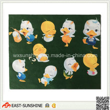 Smartphone Cleaning Cloth with Sublimation (DH-MC0462)