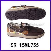 hot-selling flat shoes men men shoes 2015 italy men casual shoes