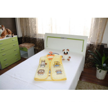 100%Polyester Knitted Baby Sac Blanket
