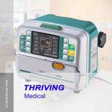 Medical Equipment Portable Infusion Pump (THR-IP100 II)