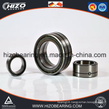Single Row Chrom Steel Cylindrical Rolling Bearing (NU2248M)