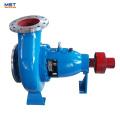 Soem angetriebener Bewässerungswasserpumpenhersteller