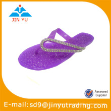 Preiswertes PVC-Rohmaterial für Schuhe