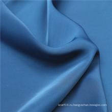 Высококачественные ткани AL Fursan Abaya Nida