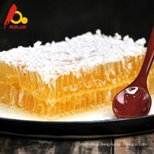 Bulk Honey Price Raw Comb Honey