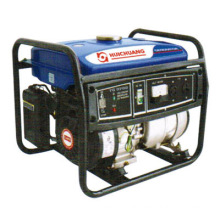 Gasoline Generator (TG3700)