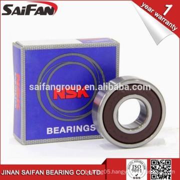 6004du2 Bearing NSK Deep Groove Ball Bearing 6004du2 NSK Bearing Size 20*42*12