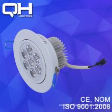 LED Bulbs DSC_8085