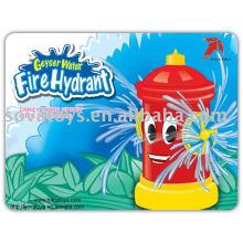 914990827-spray de juguete de agua para niños