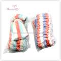 Serviettes à main de cuisine en tissu de flanelle à séchage rapide et à séchage rapide