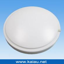 Luz de teto LED Sensor (KA-C750)