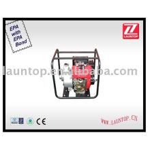 4'' diesel water pump set