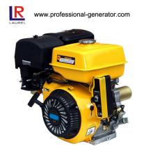 190f 11kw 15HP Gasoline Engine