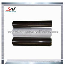 factory directly selling flexible custom magnetic sheet