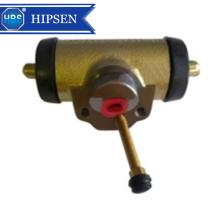 Cilindro de freio do OEM 531900952610 do diâmetro de 32mm para o trator Ursus
