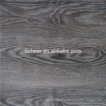 Innen-Mitte geprägte Oberfläche Bodenbelag einfache Verschluss Laminatboden