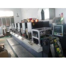 Máquinas e aparelhos de impressão rótulo (WJLZ-350)