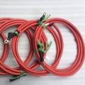 Professional Terex truck spare parts electrical cable 15236096