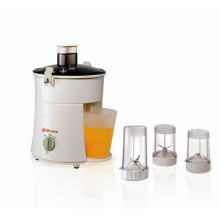 Geuwa Kitchen Appliance 300W 4 in 1 Blender