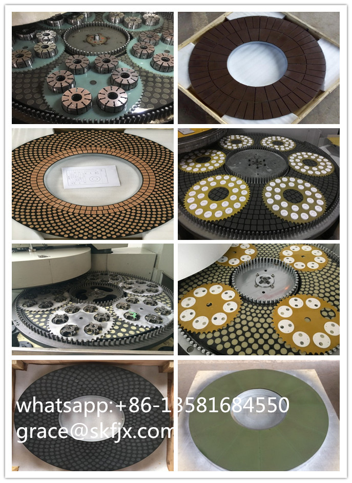 diamond and cbn grinding plate 02