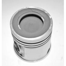 Mesin Piston EQH200-30