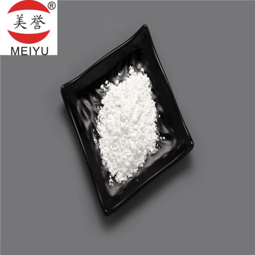 su bazlı pigment SUPERFINE LEVEL ZINC FOSFAT