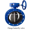 leading manufacturers of butterfly valves on DirectIndustry. JKTL BT033L
