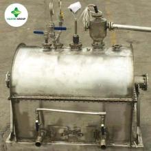 Máquina de destilación de 10 kg tipo mini especialmente para uso de laboratorio y demostración