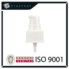 GMD 24/410 Ribbed Skin Care Cream Pump